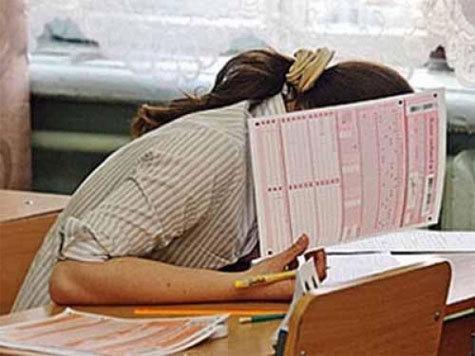 готовые домашния задания егэ по физике