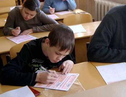 примерные билеты к егэ по русскому языку